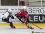 DFEL ESC Planegg vs Eisbären Juniors Berlin 21-10-2018