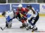DFEL ESC Planegg vs ERC Ingolstadt 17-11-18