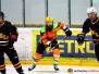 DH23 2. Eishockey-Hobbymeisterschaft 2018