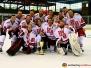DH23 2. Eishockey-Hobbymeisterschaft 2018 Finaltag