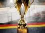 DH23 - Deutsche Meisterschaft für Hobbymannschaften 2017 Siegerehrung
