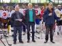 DH23 - Deutsche Meisterschaft für Hobbymannschaften 2017 Tag 1