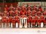 Die Eispiraten Crimmitschau - Das Team