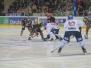 Düsseldorfer EG vs. Adler Mannheim 22-12-2015