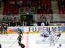 Düsseldorfer EG vs. Adler Mannheim 30-10-2015