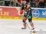 Düsseldorfer EG vs Thomas Sabo Ice Tigers 11-12-2015