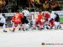 Düsseldorfer EG vs Thomas Sabo Ice Tigers 22.10.2017