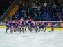 EC Hannover Indians vs ESC Wohnbau Moskitos Essen 17.12.2017