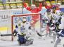 EC KAC II vs. EK Zeller Eisbären