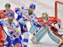 EC Panaceo vs. HC Foxes Bozen