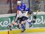 EC Panaceo VSV vs. Dornbirn Bulldogs