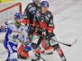 EC Panaceo VSV vs. HC Innsbruck
