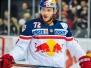 EC Red Bull Salzburg vs. EC VSV 13-03-2016