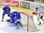 EC VSV vs. HC Innsbruck