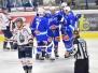 EC VSV vs. KHL Medveščak Zagreb