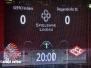 ECDC Memmingen Indians vs. Deggendorfer EC _ 5 : 6 nach Verlängerung am 29.10.2017 vor 1366 Zuschauern