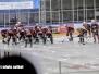 ECDC Memmingen Indians vs. EHC Waldkraiburg _ 4 : 1 am 3.11.2017 vor 1855 Zuschauern