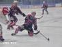ECDC Memmingen Indians vs. TEV Miesbach mit 5:4 am 7.01.2018 vor 1255 Zuschauer