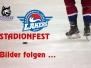EHC Freiburg Stadionfest 15-08-2015
