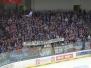 EHC Hannover - Adler Mannheim 23-12-2013