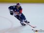 EHC Red Bull München vs. HC Kosice CHL 28-08-2015