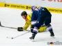 EHC Red Bull München vs. Krefeld Pinguine 31-01-2016