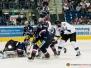 Eisbären Berlin vs Thomas Sabo Ice Tigers 30.09.2026