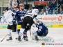 Eisbären Berlin vs Thomas Sabo Ice Tigers