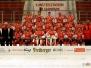 Eispiraten Crimmitschau Mannschaft Saison 2018_2019