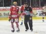 Eispiraten Crimmitschau vs. EC Bad Nauheim 13-11-2015