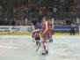 Eispiraten Crimmitschau vs. EC Kassel Huskies 22-11-2015