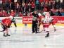 Eispiraten Crimmitschau vs. Eisbären Regensburg 27-08-2017