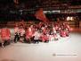 Eispiraten Crimmitschau vs. ESV Kaufbeuren Jokers 05-01-2020