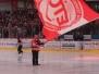 Eispiraten Crimmitschau vs. ESV Kaufbeuren Jokers 14-02-2016