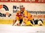 Eispiraten Crimmitschau vs. ESV Kaufbeuren Jokers 17-02-2019