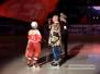 Eispiraten Crimmitschau vs. EV Landshut 21-02-2020