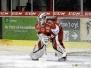 Eispiraten Crimmitschau vs. Heilbronner Falken 28-10-2018