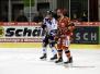 Eispiraten Crimmitschau vs. Kassel Huskies 01-11-2019
