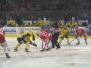 Eispiraten Crimmitschau vs. Lausitzer Füchse 11-12-2015