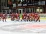 Eispiraten Crimmitschau vs. SC Riessersee 16-03-2018