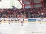 Eispiraten Crimmitschau vs. Starbulls Rosenheim 02-04-17