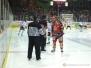 Eispiraten Crimmitschau vs. Starbulls Rosenheim 07-04-2017