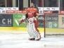 Eispiraten Crimmitschau vs. Starbulls Rosenheim 11-04-2017