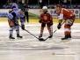 Eispiraten Crimmitschau vs. Towerstars Ravensburg 28-12-2018