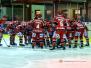 Eispiraten Crimmitschau vs. Wölfe Freiburg 24-11-2019