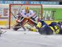 EK Zeller Eisbären vs. VEU Feldkirch