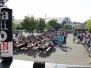ERC Ingolstadt - Saisoneröffnungsfeier