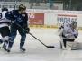 ERC Ingolstadt - Tomas Sabo Ice Tigers