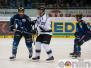ERC Ingolstadt vs Thomas Sabo Ice Tigers 02-03-2016