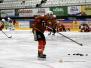 ESV Kaufbeuren Jokers vs. Eispiraten Crimmitschau 11-10-2019